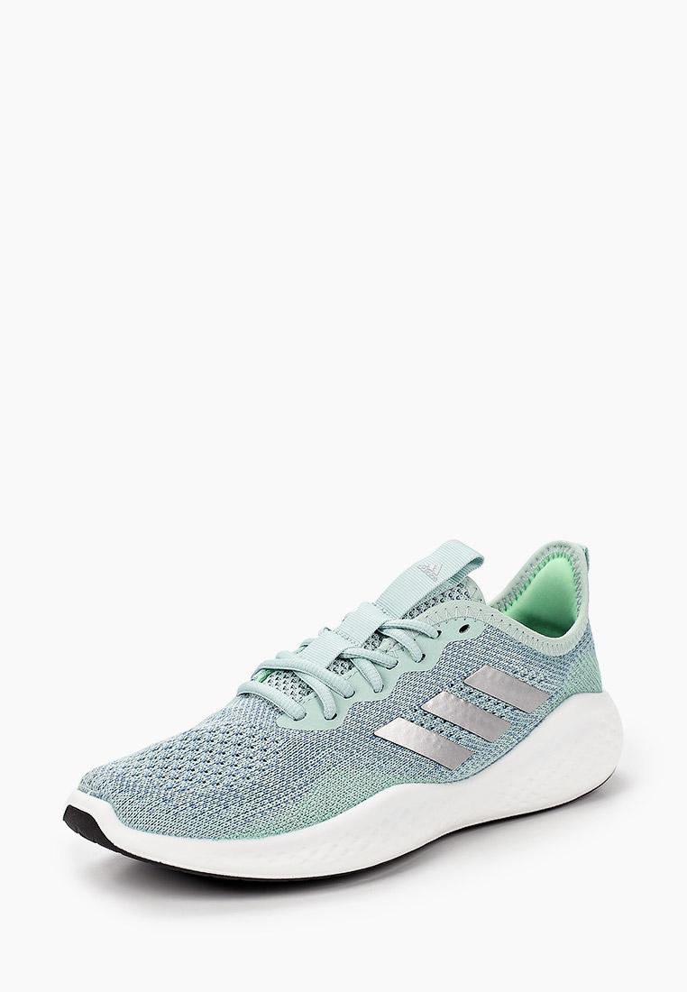 Adidas (Адидас) FW5064: изображение 2