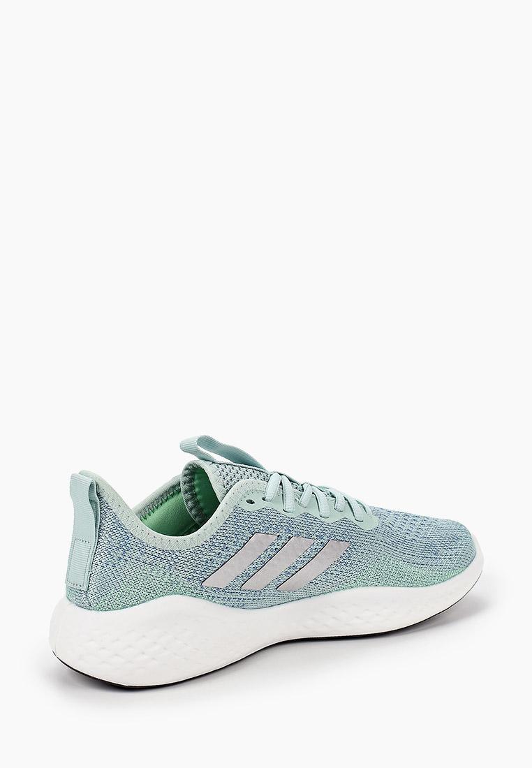 Adidas (Адидас) FW5064: изображение 3