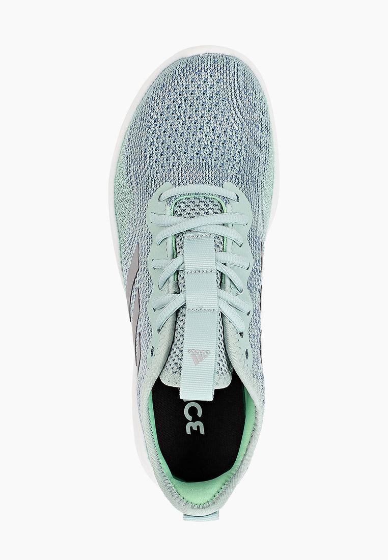 Adidas (Адидас) FW5064: изображение 4