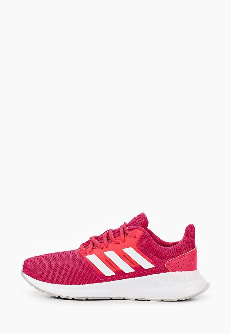 Adidas (Адидас) FW5145: изображение 2