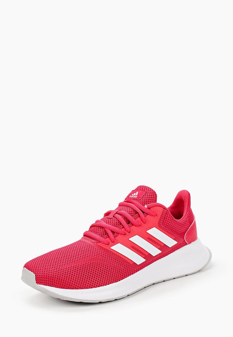 Adidas (Адидас) FW5145: изображение 3