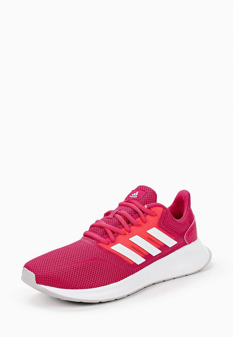 Adidas (Адидас) FW5145: изображение 4