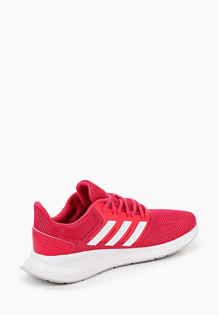 Adidas (Адидас) FW5145: изображение 5