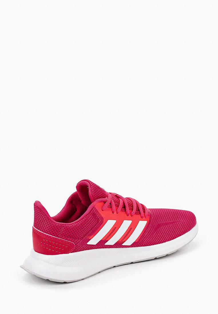 Adidas (Адидас) FW5145: изображение 6