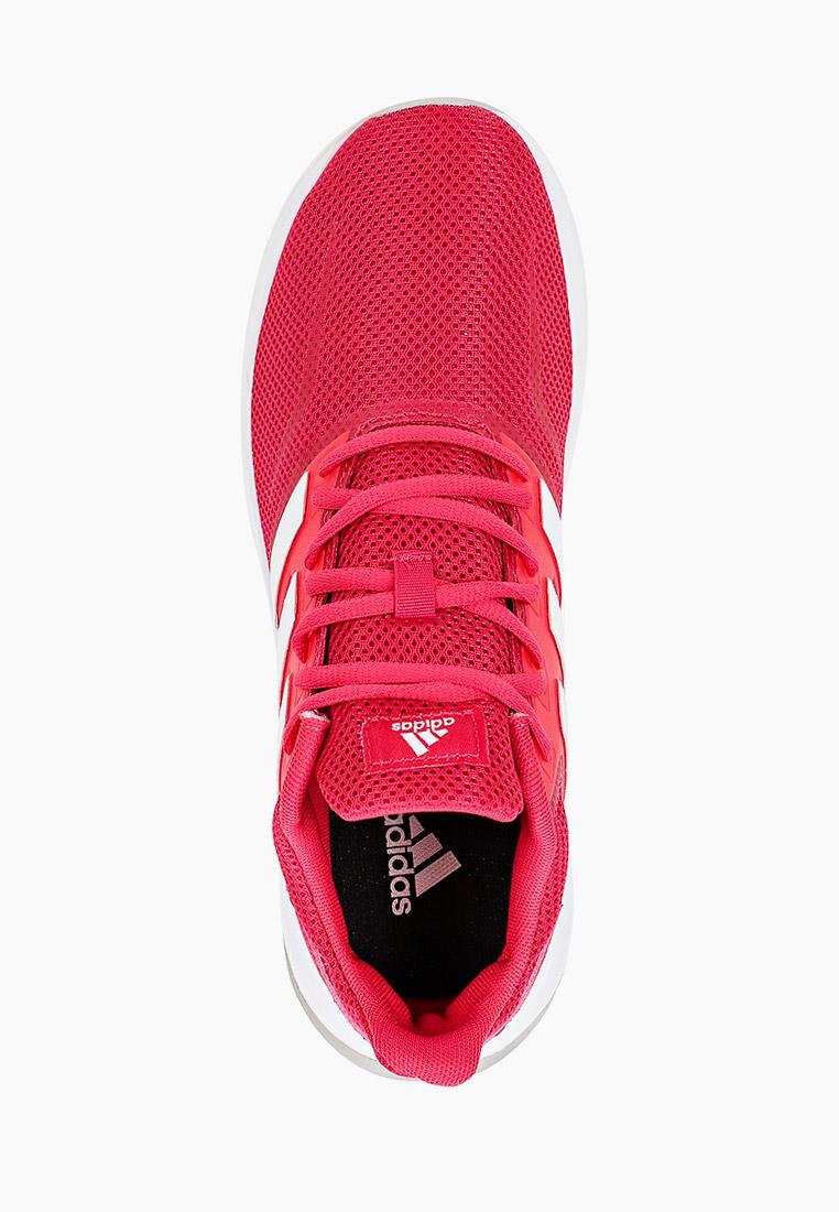 Adidas (Адидас) FW5145: изображение 7