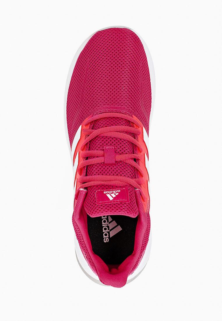 Adidas (Адидас) FW5145: изображение 8