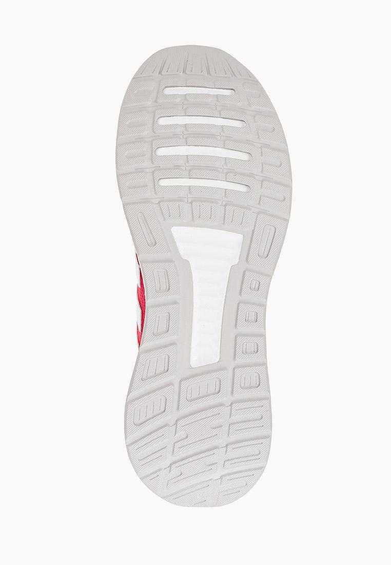 Adidas (Адидас) FW5145: изображение 9