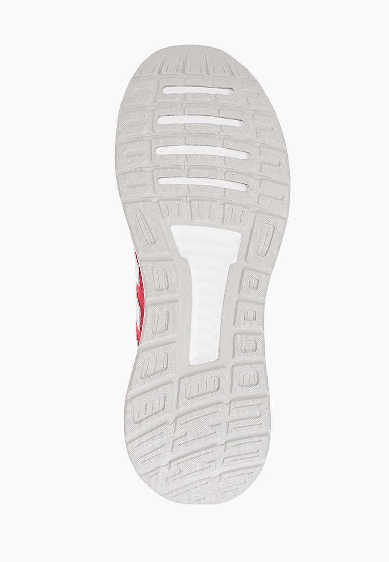 Adidas (Адидас) FW5145: изображение 10