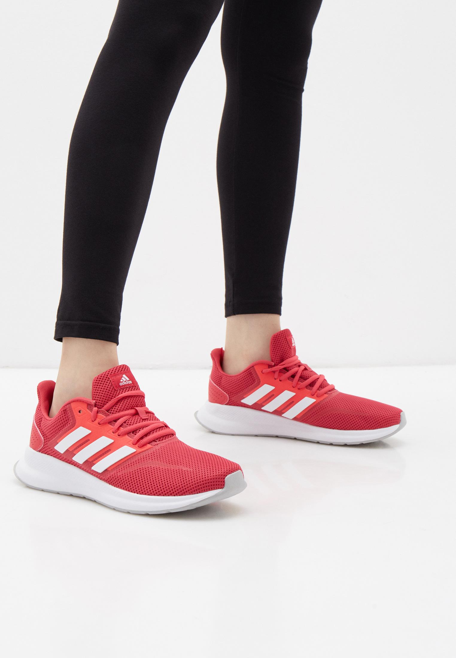 Adidas (Адидас) FW5145: изображение 11