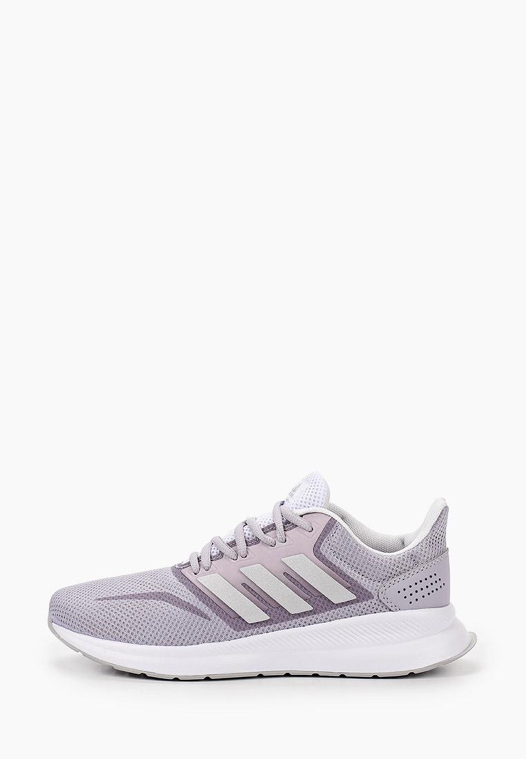 Adidas (Адидас) FW5160: изображение 1