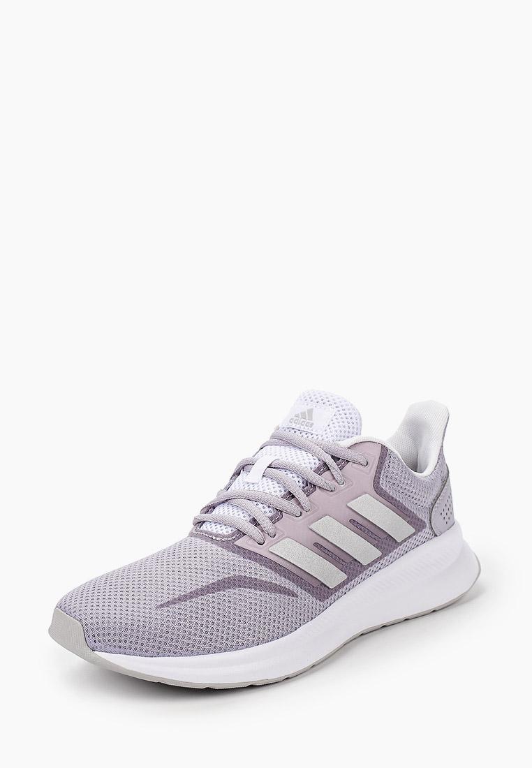 Adidas (Адидас) FW5160: изображение 2
