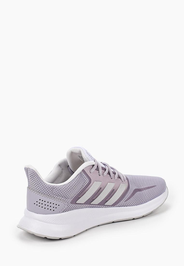 Adidas (Адидас) FW5160: изображение 3