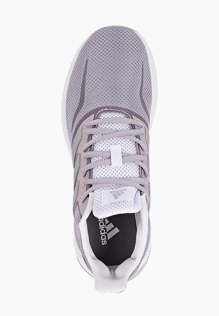 Adidas (Адидас) FW5160: изображение 4