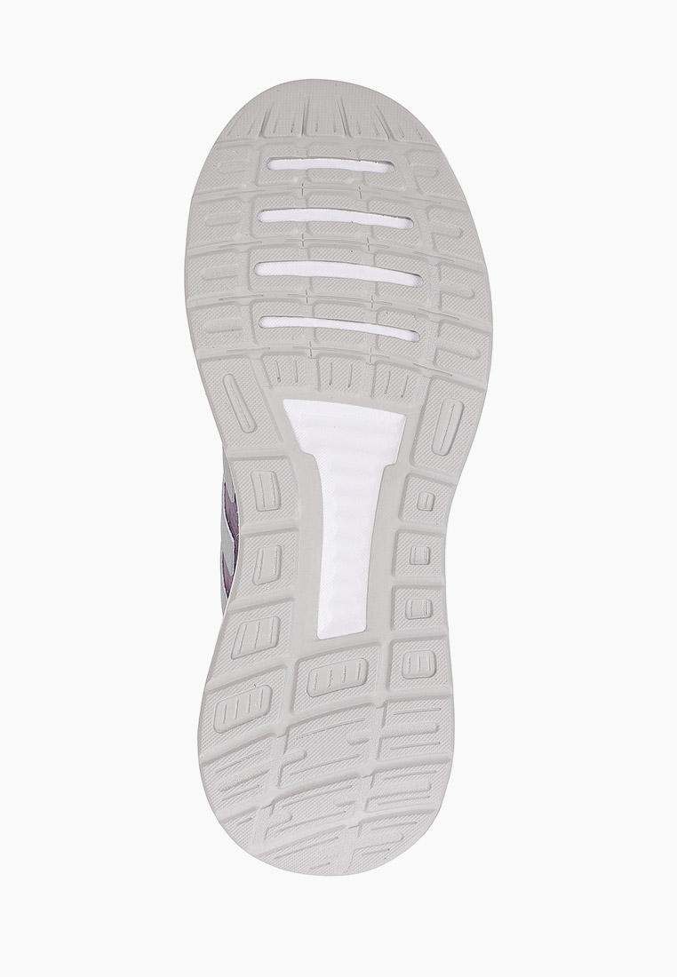 Adidas (Адидас) FW5160: изображение 5