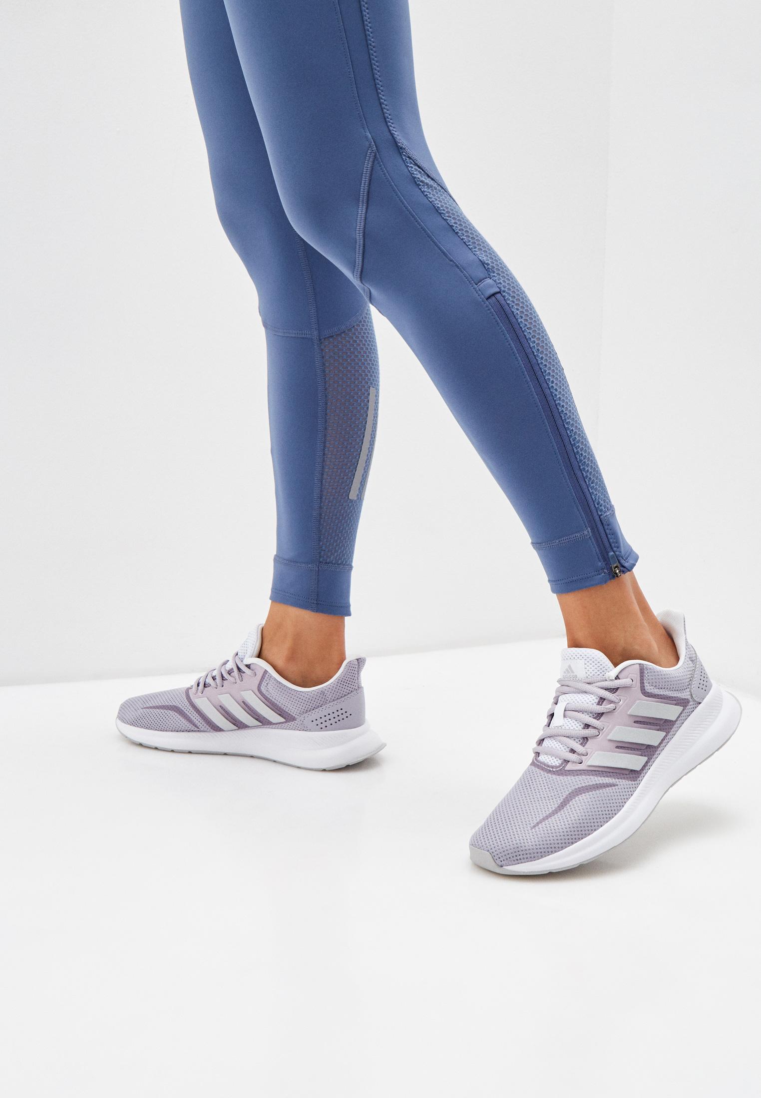 Adidas (Адидас) FW5160: изображение 6