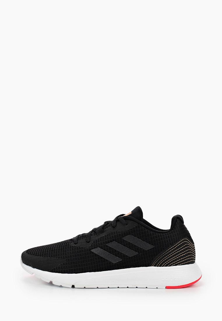 Женские кроссовки Adidas (Адидас) FW5799