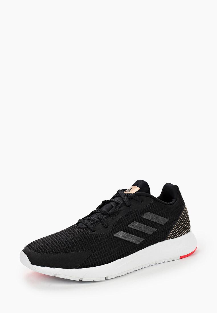 Adidas (Адидас) FW5799: изображение 2