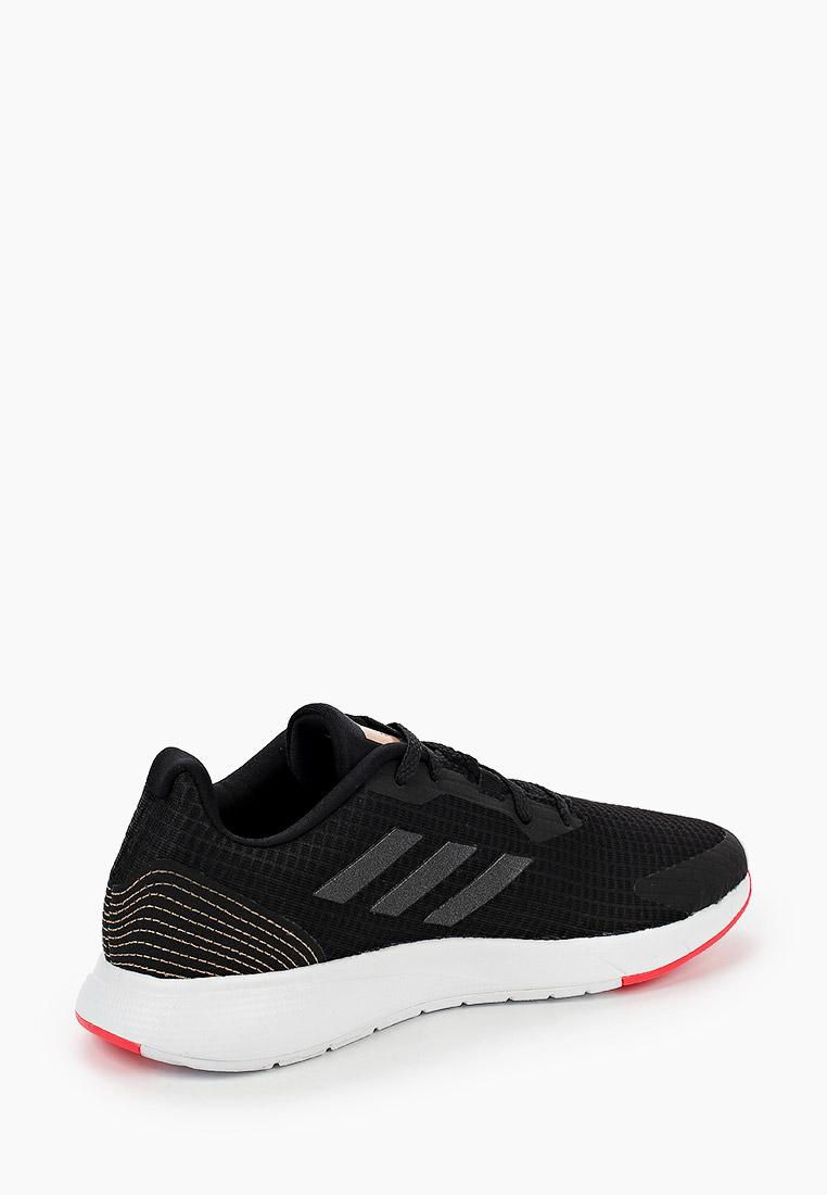 Adidas (Адидас) FW5799: изображение 3