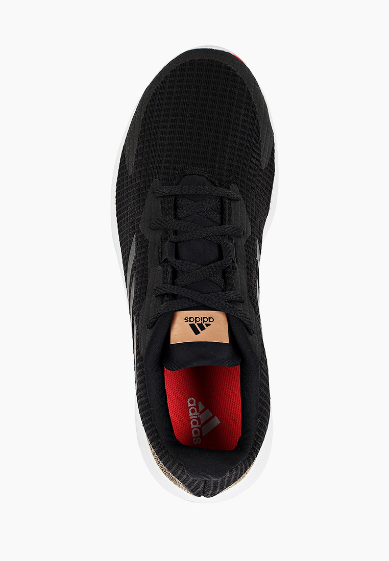 Adidas (Адидас) FW5799: изображение 4