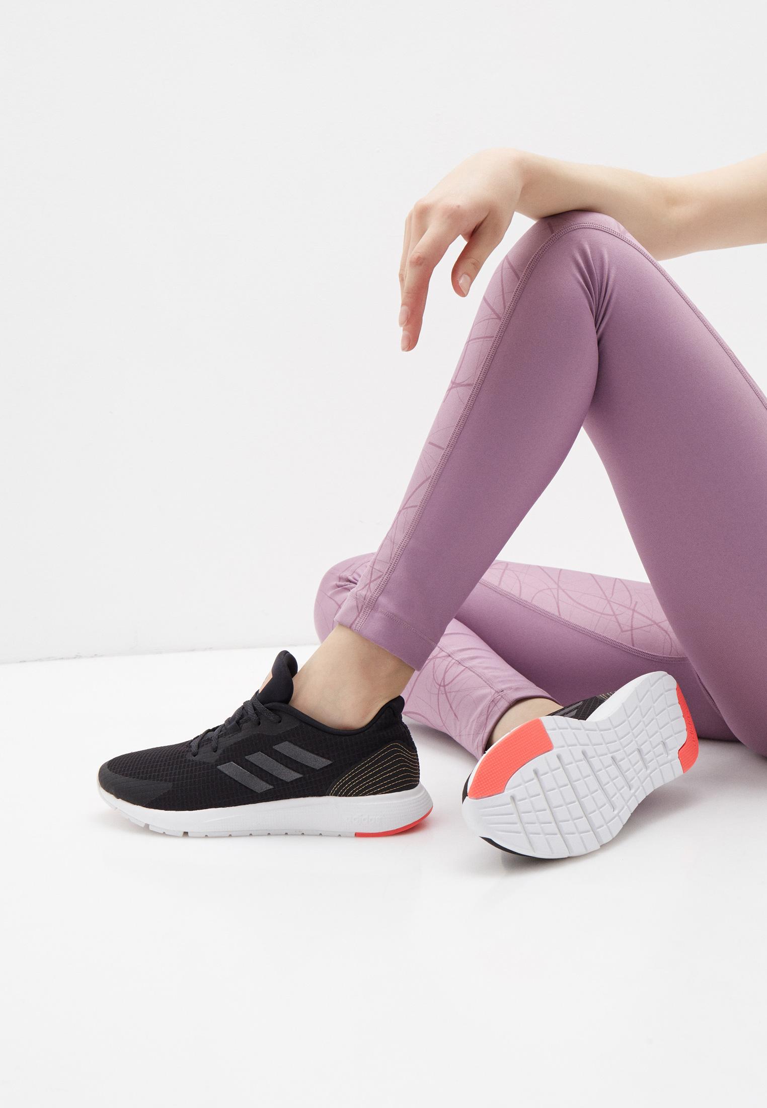 Adidas (Адидас) FW5799: изображение 6