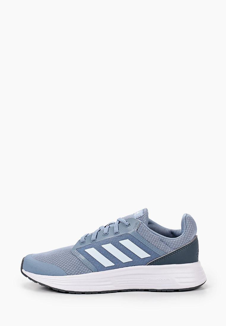 Adidas (Адидас) FW6123: изображение 1