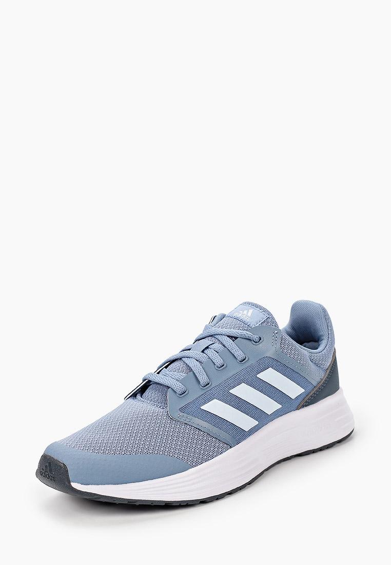 Adidas (Адидас) FW6123: изображение 2