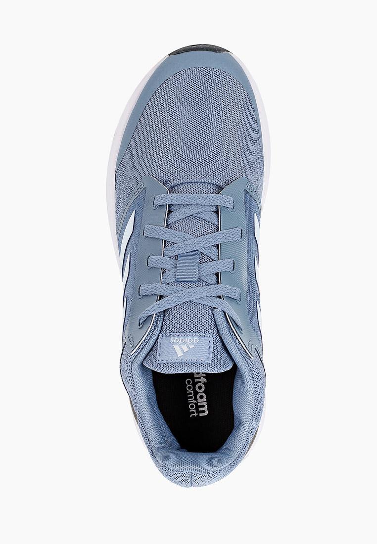 Adidas (Адидас) FW6123: изображение 4
