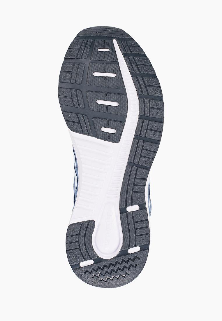 Adidas (Адидас) FW6123: изображение 5