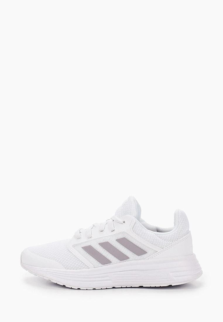 Adidas (Адидас) FW6126: изображение 1