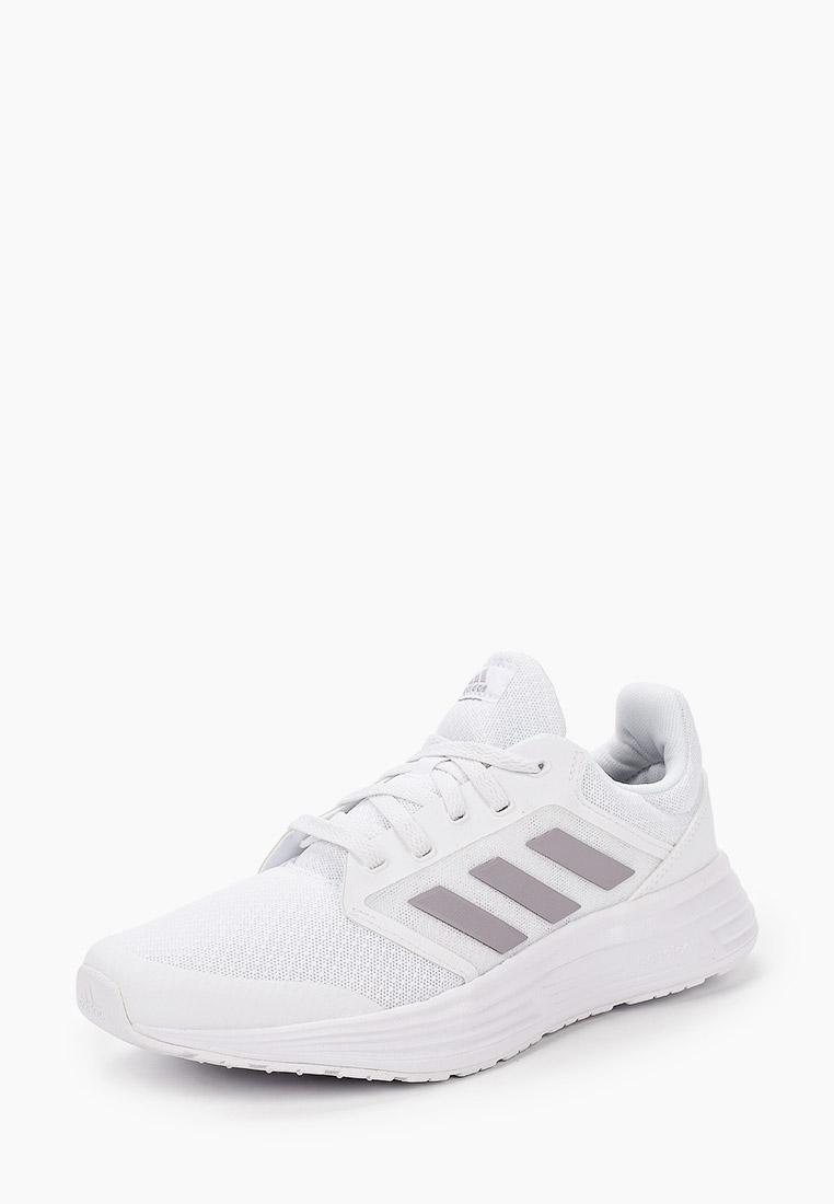 Adidas (Адидас) FW6126: изображение 2