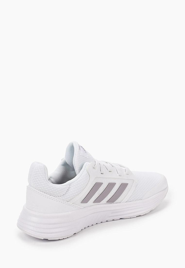 Adidas (Адидас) FW6126: изображение 3
