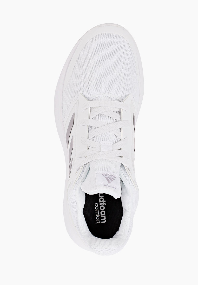 Adidas (Адидас) FW6126: изображение 4