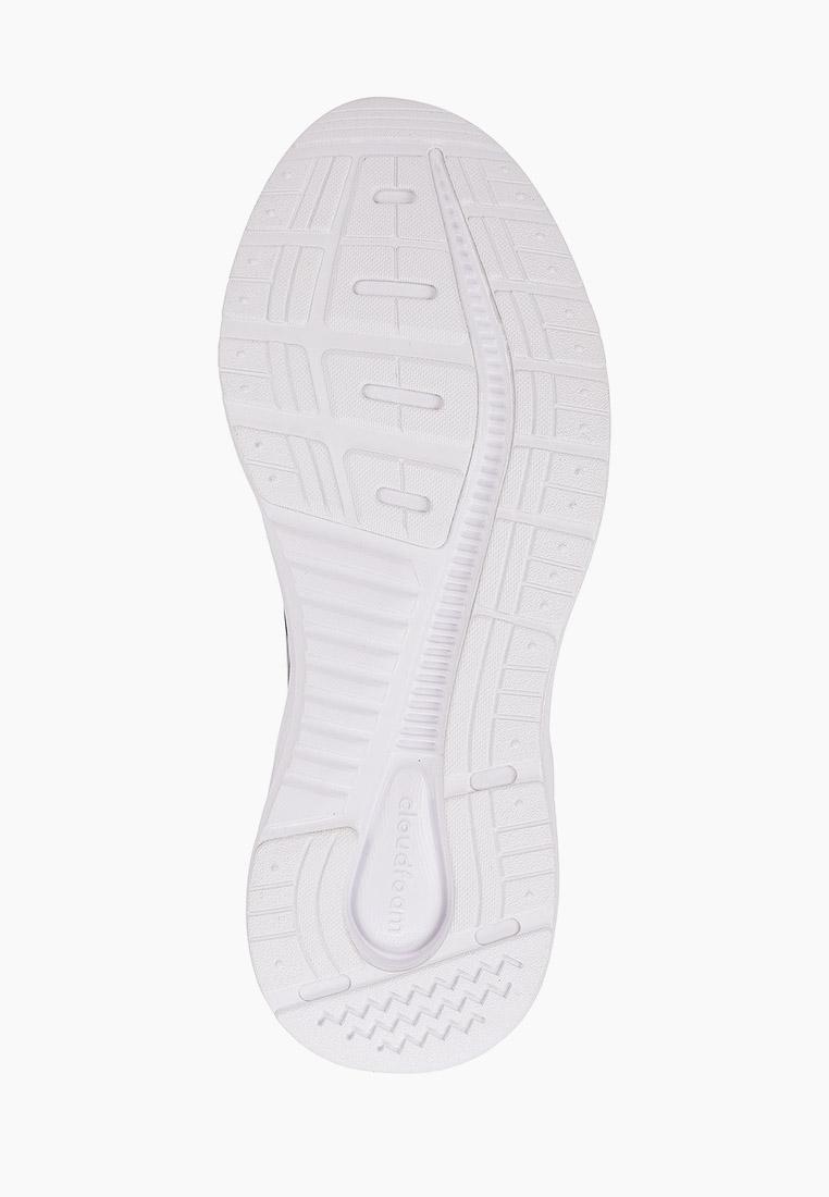 Adidas (Адидас) FW6126: изображение 5