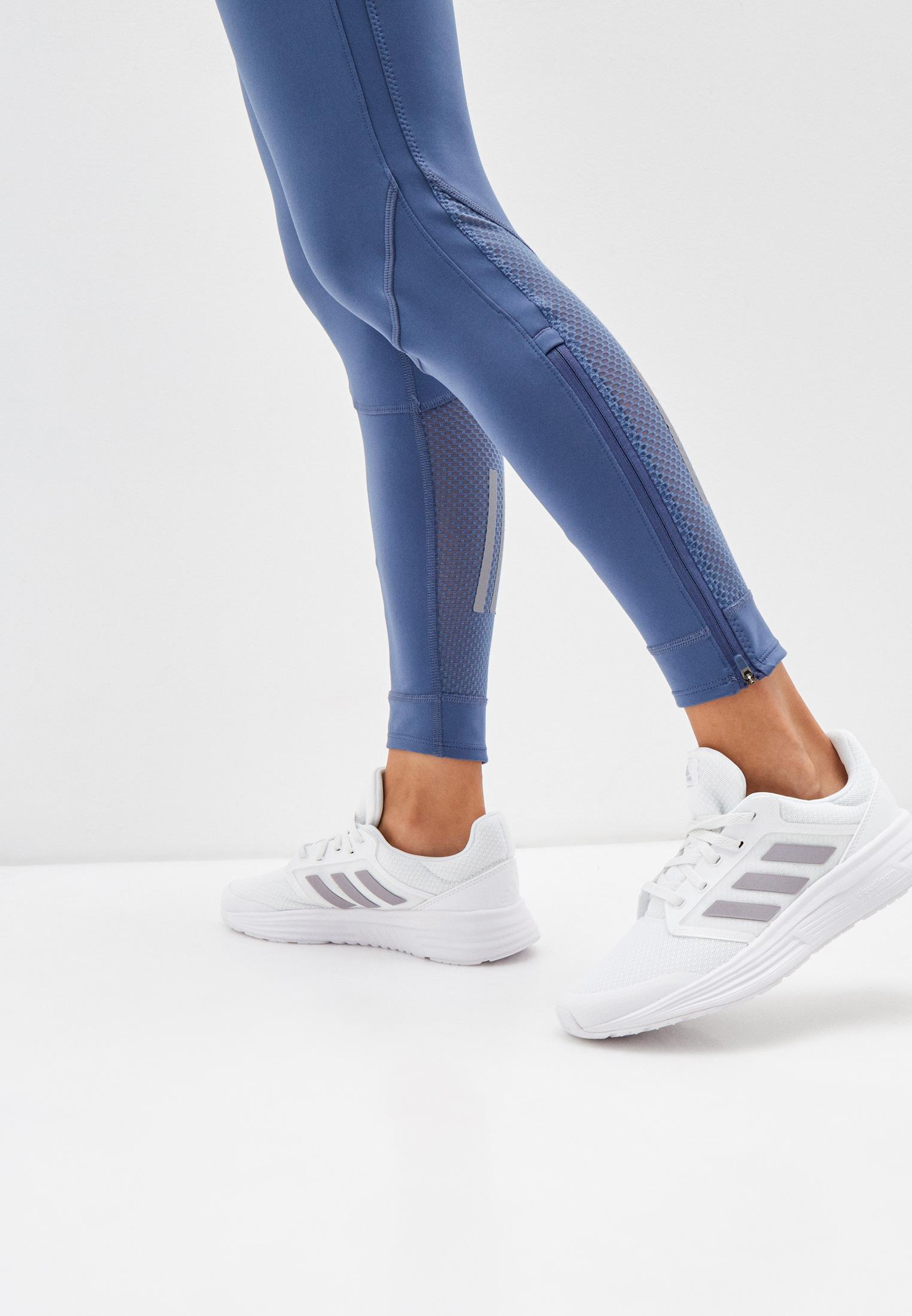 Adidas (Адидас) FW6126: изображение 6