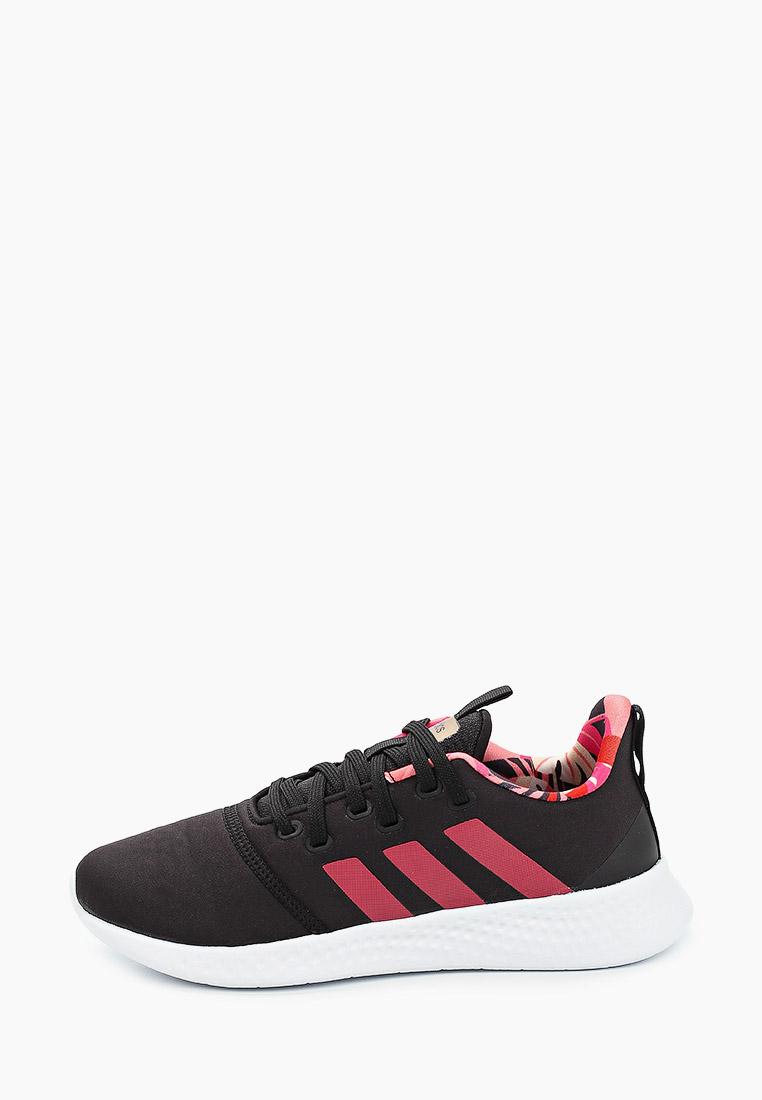 Adidas (Адидас) FW7641: изображение 1