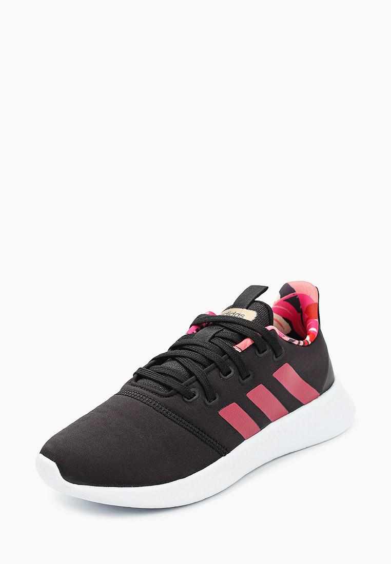 Adidas (Адидас) FW7641: изображение 2