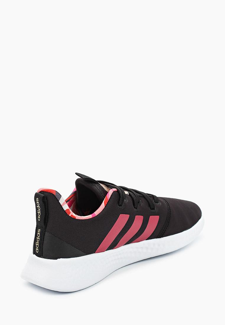 Adidas (Адидас) FW7641: изображение 3