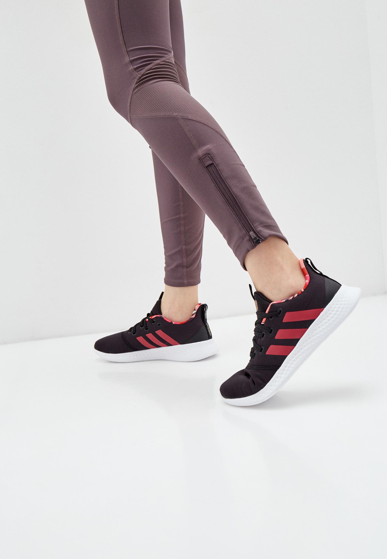 Adidas (Адидас) FW7641: изображение 6