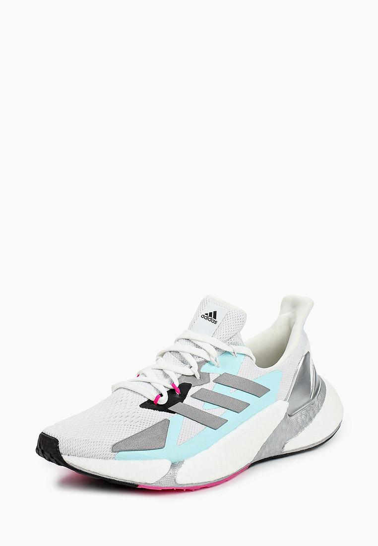 Adidas (Адидас) FW8405: изображение 2
