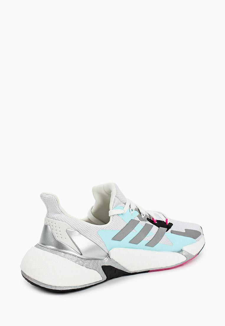 Adidas (Адидас) FW8405: изображение 3