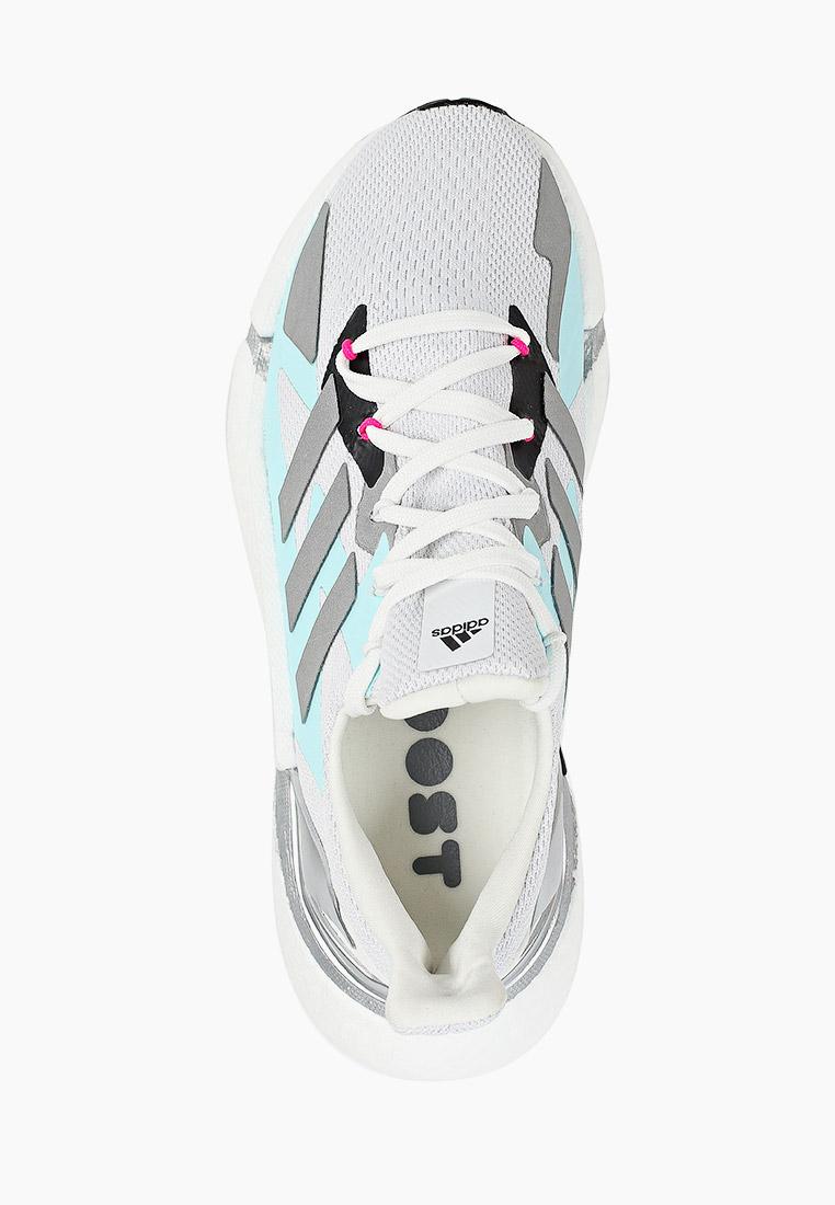 Adidas (Адидас) FW8405: изображение 4