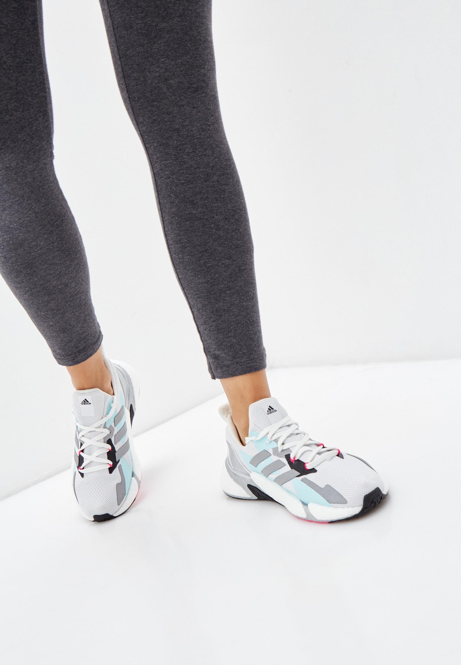 Adidas (Адидас) FW8405: изображение 6