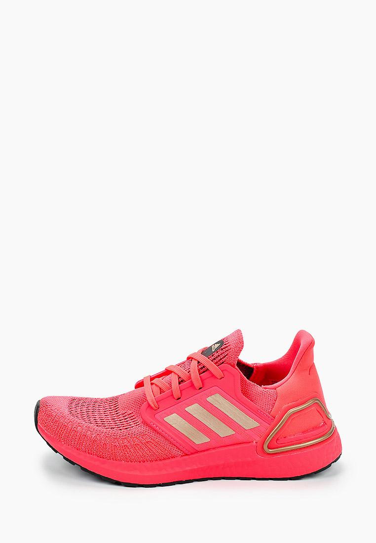 Adidas (Адидас) FW8726: изображение 1