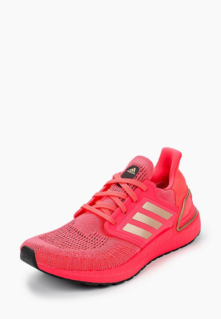 Adidas (Адидас) FW8726: изображение 2