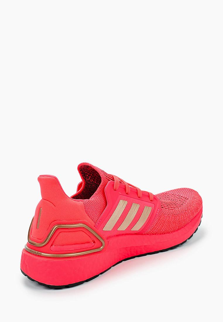 Adidas (Адидас) FW8726: изображение 3