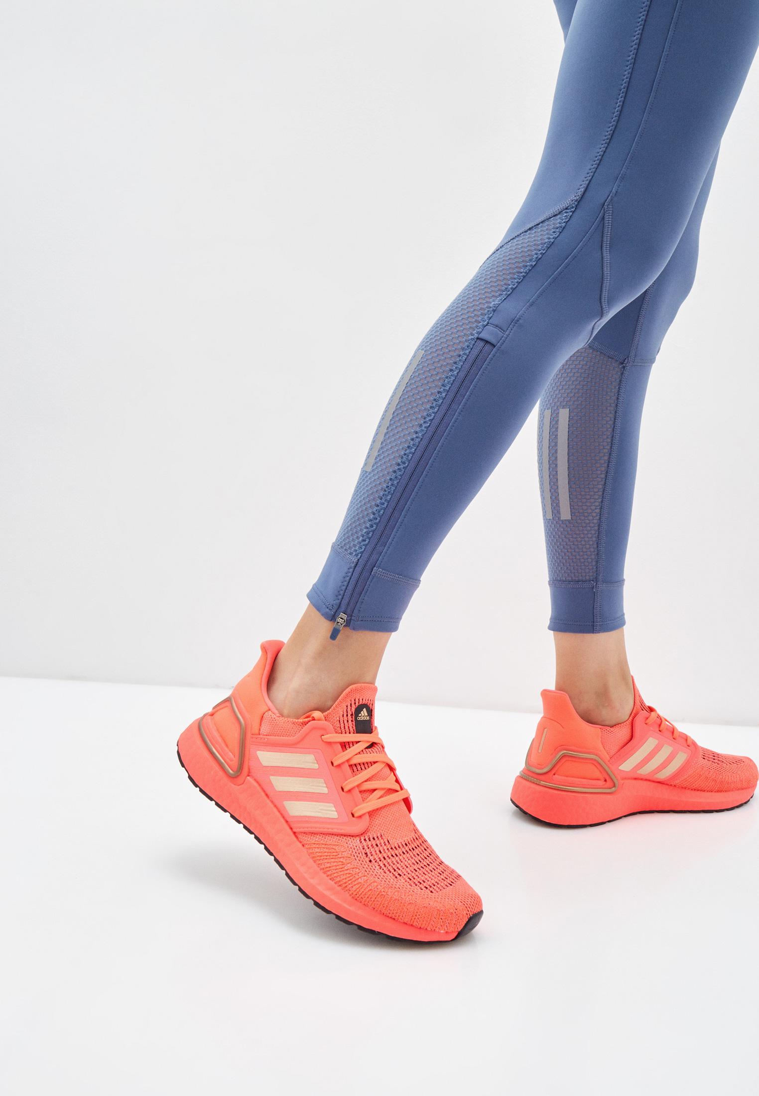 Adidas (Адидас) FW8726: изображение 6