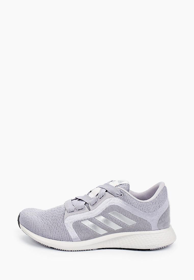 Adidas (Адидас) FW9260: изображение 1