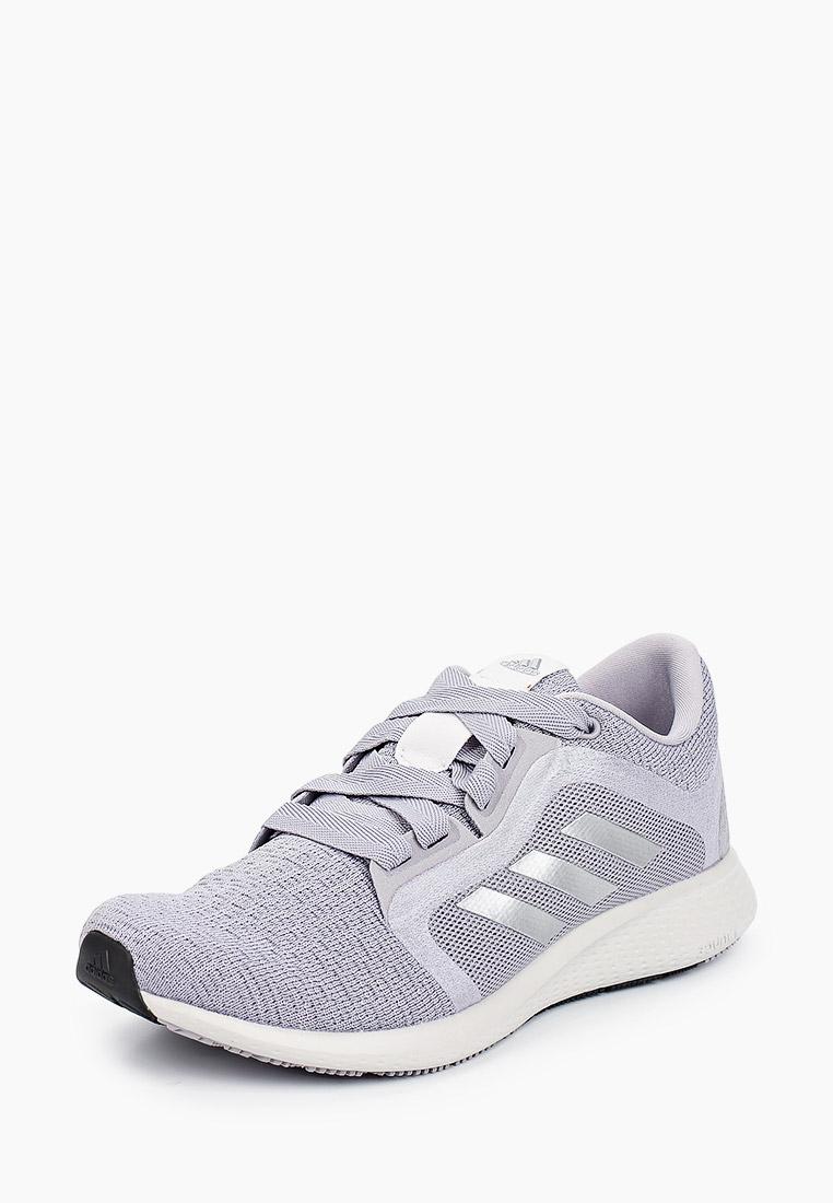 Adidas (Адидас) FW9260: изображение 2