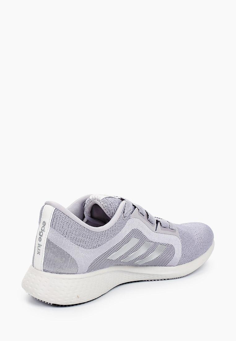 Adidas (Адидас) FW9260: изображение 3