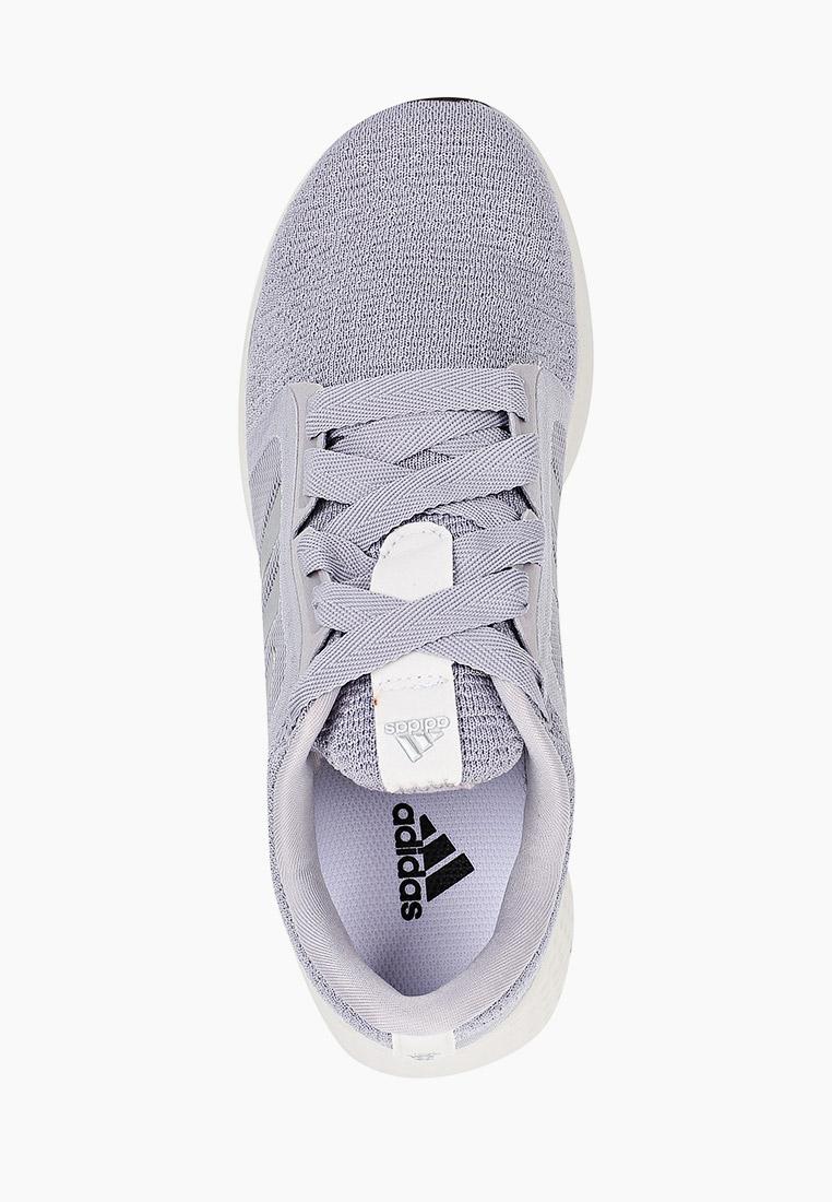 Adidas (Адидас) FW9260: изображение 4